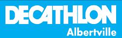 Decathlon Albertville